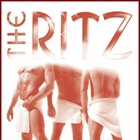 "Stockton Civic Theatre presents ""The Ritz"""