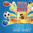 Tickets & Teams Still Available for the Trivia Bee!