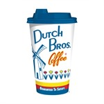 Stockton Dutch Bros. Coffee Opening in June 10th with FREE coffee!