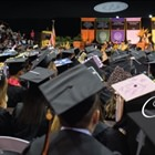 University of the Pacific to graduate 1,900 pharmacists, lawyers, teachers and more