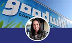 New CEO at Goodwill Industries of San Joaquin Valley