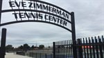 The University of the Pacific set to Host the Women's USTA Pro Circuit at the Eve Zimmerman Tennis Center
