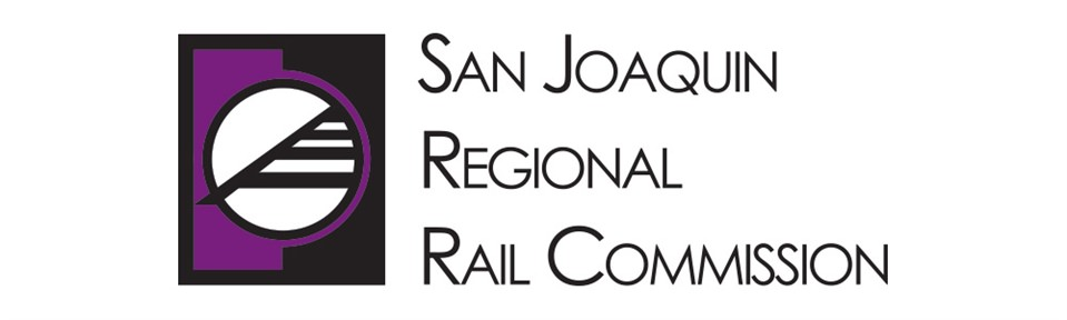 Draft 2018 State Rail Plan Supports Amtrak San Joaquins and ACE Expansion