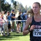 Tigers Finish Strong at WCC Championships