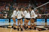 Tigers Travel to BYU and San Diego for Final Road Weekend