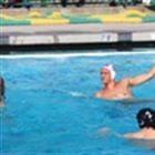 #5 Men's Water Polo Falls To #1 USC