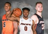 Tigers Tip-Off 2017-18 With Wednesday Exhibition