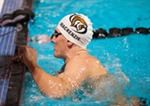 Pacific Swimming Wins Big at UNLV Invite