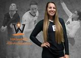 Pacific Places Four on WCC All-Academic Team