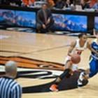 Tigers Capture Cardinals With Late Comeback, 80-75