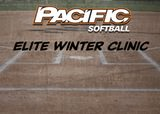 Tigers to Host Elite Winter Clinic