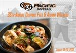 Pacific Softball Hosts 36th Annual Cioppino Feed on Alumni Weekend