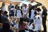Tigers Duel with Gonzaga and LMU to Open WCC Play