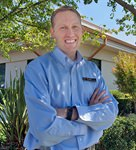 San Joaquin Engineers Council announces Mr. Chad Kennedy as the recipient of the 2018 Distinguished Service Award