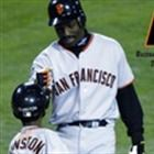 Giants' Shawon Dunston to Speak at Pacific Baseball Lead Off Dinner
