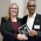 RTD Receives Women in Transportation Seminar Innovation Award