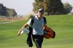 Men's Golf Sends Individuals to Hanny Stanislaus Invitational