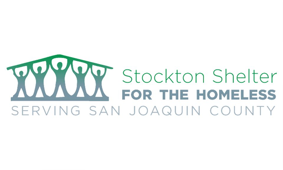 The Stockton Shelter for the Homeless announces Interim CEO