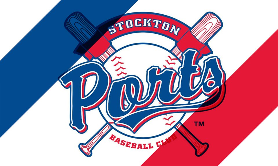 Ports Promote Taylor McCarthy to General Manager