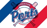Stockton Ports Playoff Tickets On Sale July 16th