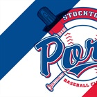 Ports Announce 2019 Regular Season Schedule