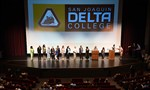 Students to receive $225,000 in Delta College scholarships