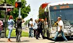 RTD Offers Limited, Demand-Response Service on Labor Day