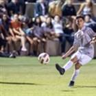 Pacific defeats UC Riverside, 3-1