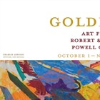 Golden Eye: Art from the Robert & Jeannette Powell Collection