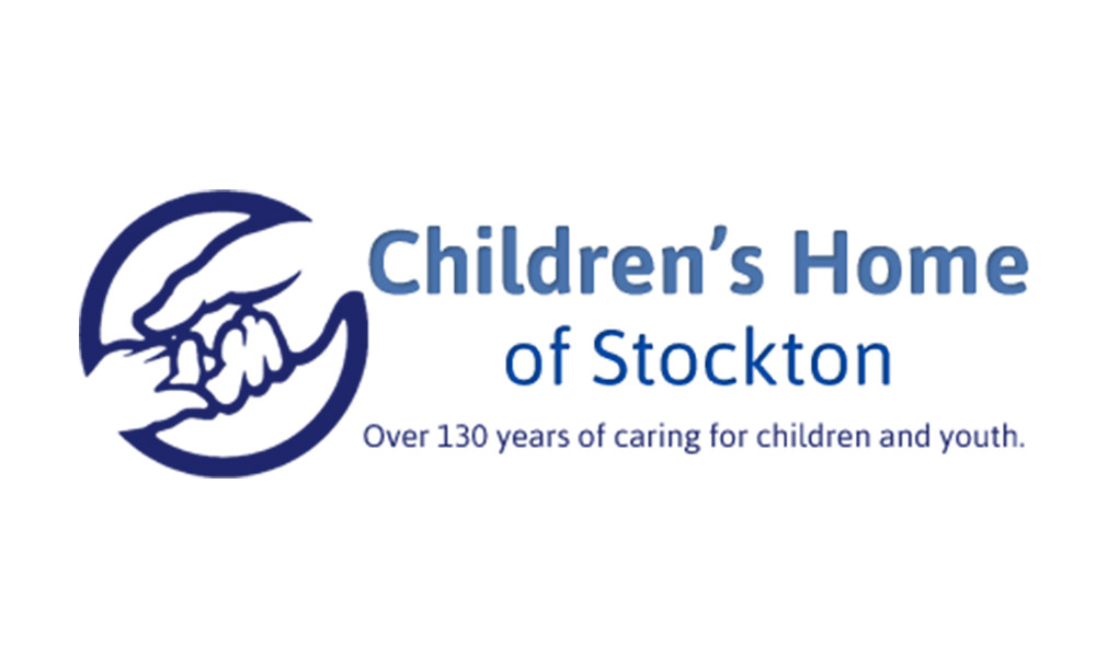 Children's Home of Stockton's Signature Event of Hope & Heart