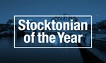 2018 Stocktonian of the Year Nominations Sought