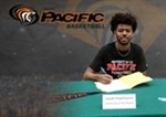 Isaiah Hawthorne Commits for 2019-20 Season