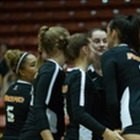 Pacific To Play Senior Day Match at San Francisco