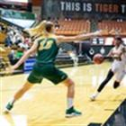 Pacific hits the road to face San Jose State