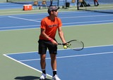 Pacific drops match to Hawai'i, 8-1