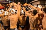 Tigers Rack Up All-MPSF Awards