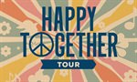 The Happy Together 10th Anniversary Tour