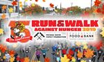 15th Annual Stockton Thanksgiving Run & Walk Against Hunger