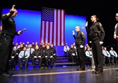 Delta's largest POST Academy graduation this Thursday