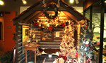 SJC Historical Museum's 28th Annual Festival of Trees