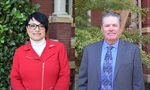 Children's Home of Stockton Elects New Board Members
