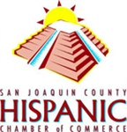 SJCHCC Offers Business Showcase & Procurement Expo Free to Small Business