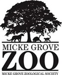 Micke Grove Zoological Society Board of Directors Welcomes New Members