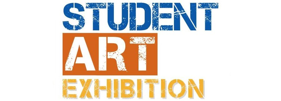 18th Annual Student Art Exhibition & Awards Competition