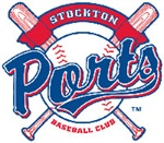 Ports Announce 2014 Celebrity Appearances