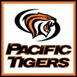 Pacific's Sand Volleyball Team Announces Its 2014 Schedule