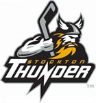 Thunder to Host First Black and White Game
