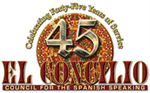 El Concilio/Council for the Spanish Speaking Awarded  $75,000 OAG Grant