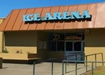 New Programs at Oak Park Ice Arena