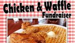 "Delta College African American Employee Council Sponsors ""Chicken & Waffle"" Fundraiser."